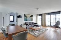 gite Paris 9e Arrondissement Pick a Flat - Residence Bastille - Saint Antoine
