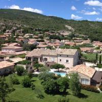 Location de vacances Montlaux Location de Vacances Les Niailles