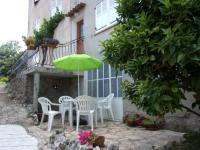 Location de vacances Auribeau sur Siagne Location de Vacances Appartement L'oranger
