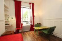 gite Paris 5e Arrondissement FG Apartment - Paris, Rue du Montparnasse