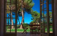 gite Cannes Villa Defendum