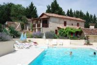 Location de vacances Lautrec Location de Vacances Suite de séjour