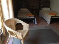Location de vacances Castanet le Haut Location de Vacances La Borio