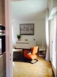 gite Thannenkirch Apartment Residence Bartholdi