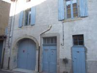 Gîte Montesquieu Gîte L'Annexe 3