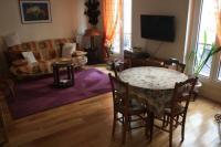 Location de vacances Saint Mandé Location de Vacances Appartement Petroff