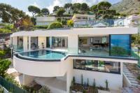 Gîte Cantaron Gîte Villa Paradise