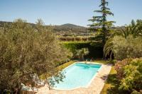gite Toulon Villa Saint-Cyr-Les-Lecques