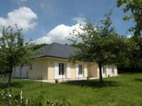 Location de vacances Lillebonne Location de Vacances Holiday Home La Remuée