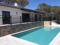 gite Saint Tropez Villa Maison De Vacances - Vidauban