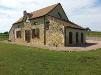 Location de vacances Saint Hilaire Fontaine Location de Vacances Holiday Home La Plante