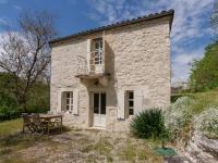 Location de vacances Trentels Location de Vacances Holiday Home Maison Lamothe