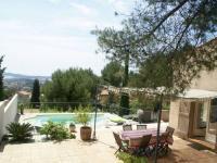 Gîte La Valette du Var Gîte Holiday Home Maison De Vacances - Toulon