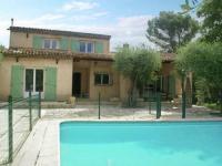 Location de vacances Auribeau sur Siagne Location de Vacances Villa Maison De Vacances - Mouans-Sartoux