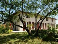 Location de vacances Ceffonds Location de Vacances Holiday Home Maison De Vacances - Joncreuil