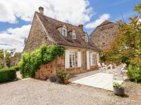 tourisme Savignac Lédrier Holiday Home Raffard