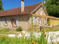 gite Lanouaille Holiday Home Douillac