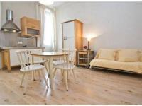 gite Bagnols en Forêt Apartment Studio - Cannes