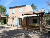 gite Bandol Holiday Home Villa Le Jardin 28