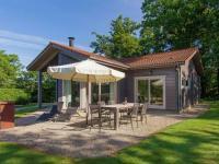 Location de vacances Saint Mathieu Location de Vacances Villa Des Chapelles