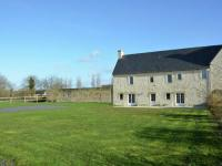gite Grandcamp Maisy Holiday Home Grange
