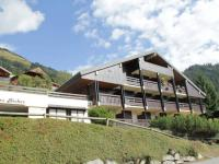 gite Montriond Apartment Residence The Biches