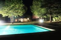 Location de vacances Caseneuve Location de Vacances Maison Luberon