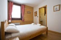 gite Chamonix Mont Blanc Apartment Staddon