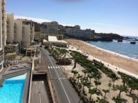 gite Bidart Rental Apartment Victoria Surf 5