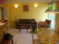 Location de vacances Royan Location de Vacances Rental Villa Broc