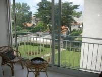 gite Saint Jean d'Angle Rental Apartment Moreau