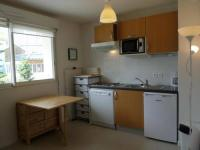 Location de vacances Tardets Sorholus Location de Vacances Rental Apartment Balcons Du Pic D'anie