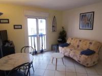 gite Les Sables d'Olonne Rental Apartment A 2 Pas De La Mer