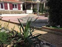 Gîte Port Vendres Gîte Rental Apartment Charmante Maison Avec Jardin