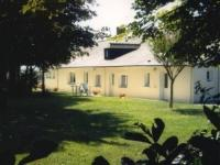 Gîte Villemoisan Rental Gite Du Tilleul