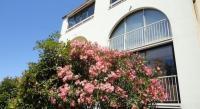 tourisme La Valette du Var Rental Apartment Cap Vert 1