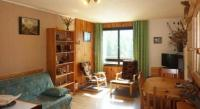 gite Guillestre Rental Apartment Orr Des Neiges