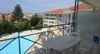 gite Biarritz Rental Apartment Golf 302