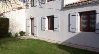 gite Les Sables d'Olonne Rental Villa 20