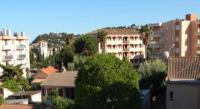 Gîte Rayol Canadel sur Mer Gîte Rental Apartment Mar24