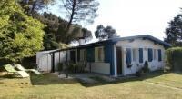 gite Saint Jean de Luz Rental Villa Redon