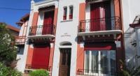 gite Espelette Rental Apartment Ithurralde 35