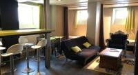 gite Capbreton Rental Apartment Vieux Port
