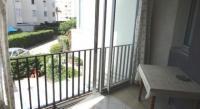 gite La Grande Motte Rental Apartment Floride