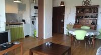 Location de vacances Anglet Location de Vacances Rental Apartment Le Super Privé