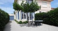 gite Agde Rental Villa Beaulieu