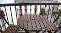 gite Eaux Bonnes Rental Apartment Sainte Cécile