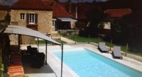 gite Coux et Bigaroque Villa Paris