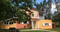 Location de vacances Bezolles Location de Vacances Domaine de Hongrie