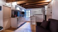 tourisme Assas Class Appart Studio calme-cosy Place de la Comédie